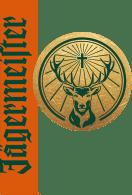 Mast Jägermeister SE Logo