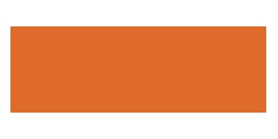 Logo Klaus Friedrich Stiftung